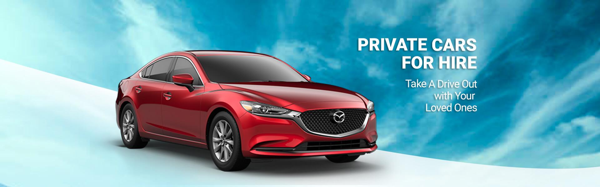 Banhonglee.com.sg - Mazda - Banner - 001 - alt