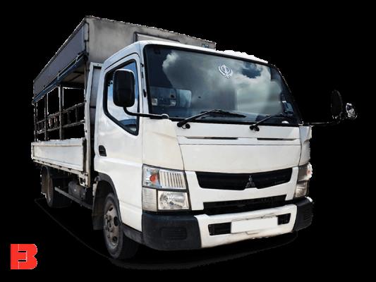 Banhonglee.com.sg Mitsubishi Fuso Alt