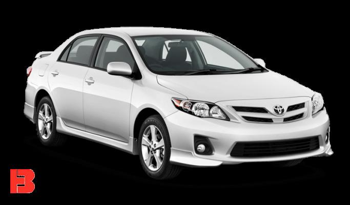 Banhonglee.com.sg - Toyota Altis 2008