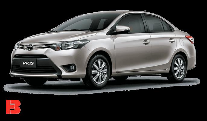 Banhonglee.com.sg Toyota Vios 2015