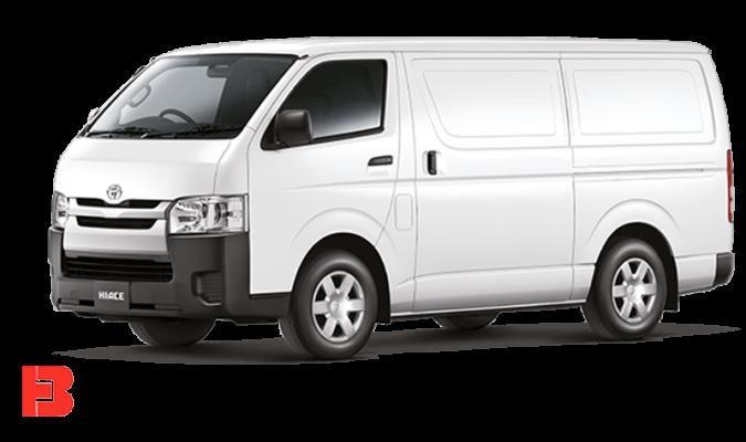banhonglee.com.sg Toyota Hiace 2