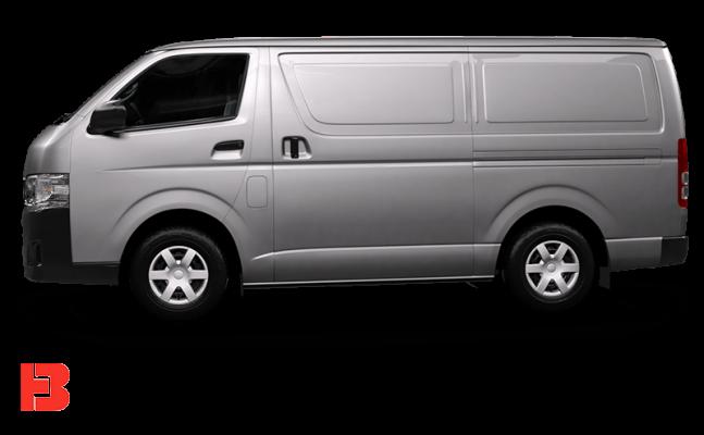 banhonglee.com.sg Toyota Hiace 3