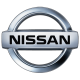 nissan-logo-400px